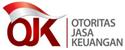 200px-OJK_Logo