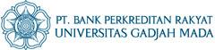 PT. BPR Universitas Gadjah Mada